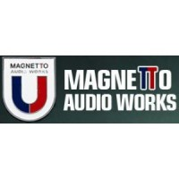 Magnetto Audio Works